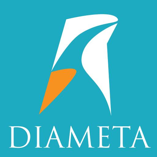 Diameta